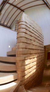 WitcherCrawford_Staircases_Oak staircase LR (9)