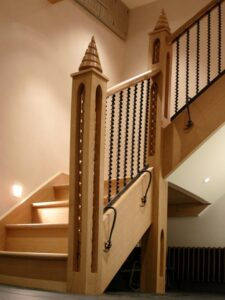 WitcherCrawford_Staircases_Portlet_blog