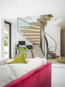 WitcherCrawford_staircase_Spiral_blog